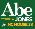 abe-jones-logo