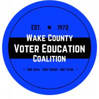 icon_votercoalition